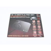 Cooler Master Mousepad Storm HS-M Battler Pad
