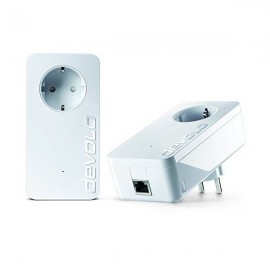 Devolo dLAN 1200+ Powerline - PT9375