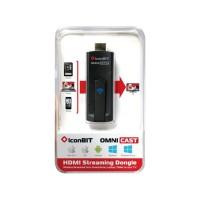 Toucan Omnicast Pen Multimédia para Televisor ICON - 22603210