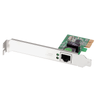 Placa de Rede Gigabit PCI Express - EN-9260TXE
