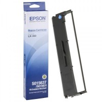 Fita Epson LX300/350/800/850/870/880/880+ 8750 - C13S015637