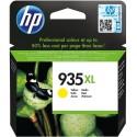 Tinteiro HP 935XL Officejet 6812/6815/6230/6830 Amarelo