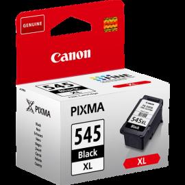 Tinteiro  Canon MG2450/MG2550 Preto de Alta Capacidade - CANPG545XL