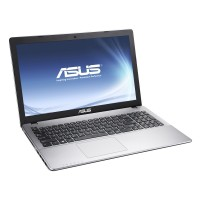 "NB ASUS Intel i7 4750HQ 8GB 1TB HDD 15,6""""FHD nVidia GTX950 2GB Dark Gray - K550JX-DM229"