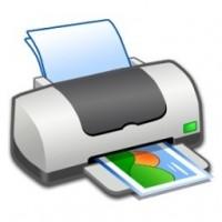 Impressoras Jacto de Tinta