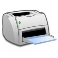 Impressoras Multifunções Laser a Cores