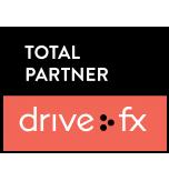 DriveFX